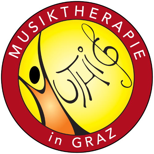 MuthiG Logo